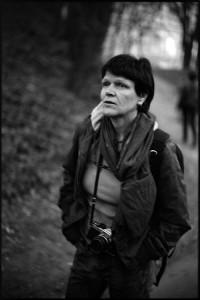 Ukraine 2011_Iva Zimova